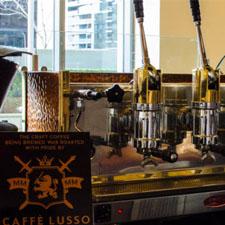 Coffee-Maker-Lusso